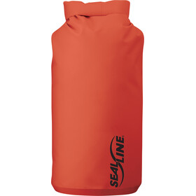 SealLine Baja 10l Dry Bag, red